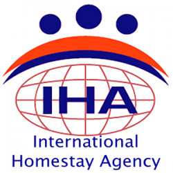Seattle Homestay Agency